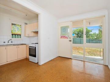 68 Enfield Avenue, North Richmond, NSW 2754