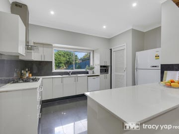 3 Montgomery Road, Carlingford, NSW 2118