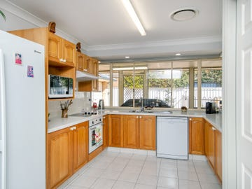 26 Silky Oak Drive, Caves Beach, NSW 2281
