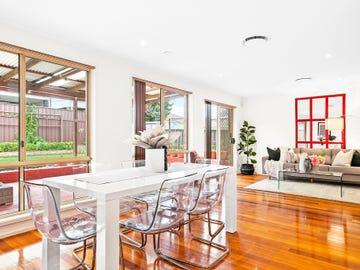 7 Ruth Street, Merrylands, NSW 2160