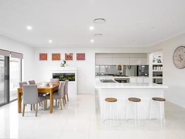 2 Bowen Circuit, Gledswood Hills, NSW 2557