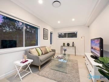 2 Warrawong Street, Eastwood, NSW 2122