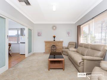 101 Hillvue Road, Tamworth, NSW 2340