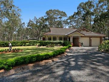 3 Windermere Place, Wallalong, NSW 2320