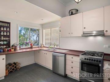 2 Withers Crescent, Bunbury, WA 6230