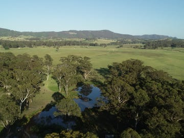 Lot 219 Birmingham Circuit, Bellbird, NSW 2325
