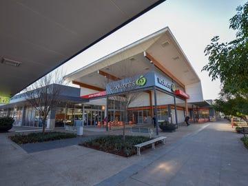 38-40 Tedbury Road, Jordan Springs, NSW 2747