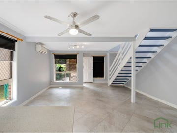 024/709 Kingston Road, Waterford West, Qld 4133