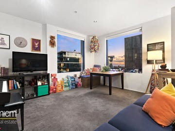1004/610 St Kilda Road, Melbourne, Vic 3004