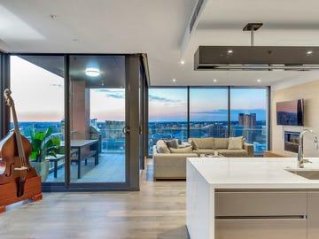 1401/180  Morphett Street, Adelaide, SA 5000