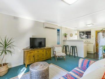 1/63 Zephyr Terrace, Port Willunga, SA 5173