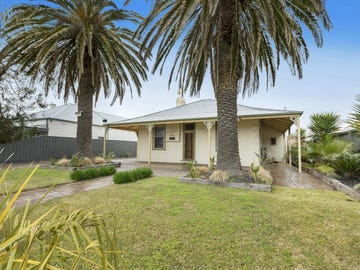 2465 Point Nepean Road, Rye, Vic 3941