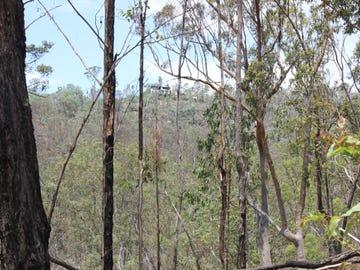 975 Bulldog Road, Bulldog, NSW 2469