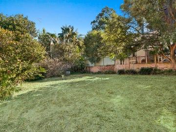 74 St Marks Road, Randwick, NSW 2031