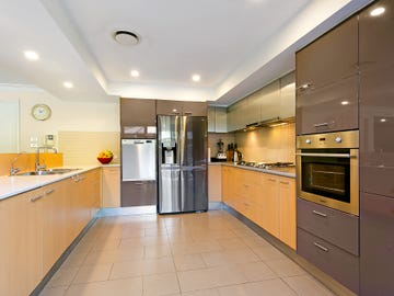 3 Laird Court, Macquarie Links, NSW 2565