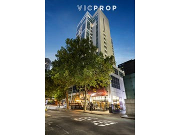 Level 19/1 William Street, Melbourne, Vic 3000