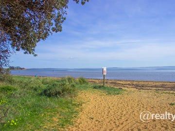 6 Lorna Doone Drive, Coronet Bay, Vic 3984