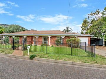 2 Blake Place, Tamworth, NSW 2340