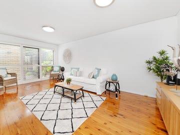 479 Beauchamp Road, Maroubra, NSW 2035