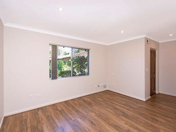 49/10 Houtmans Street, Shelley, WA 6148