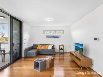 35/165-167 Rosedale Road, St Ives, NSW 2075