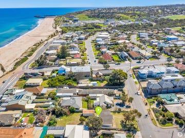 81 Grundy Terrace, Christies Beach, SA 5165