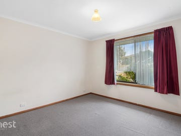 13 Birch Street, Kingston, Tas 7050