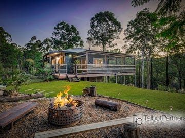 3693 Wisemans Ferry Road, Greengrove, NSW 2250