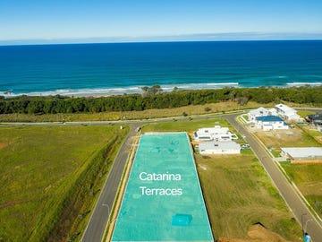 321 White Water Terrace, Lake Cathie, NSW 2445