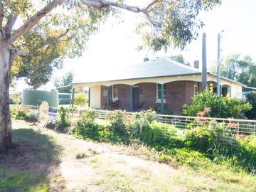 25-27 Queen Street, Barmedman, NSW 2668