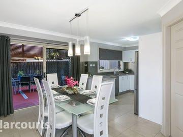 35b Larapinta Crescent, St Helens Park, NSW 2560