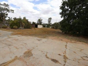 35 Park Street, Ardlethan, NSW 2665