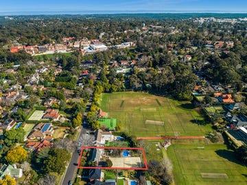 29 Bangalla Street, Warrawee, NSW 2074
