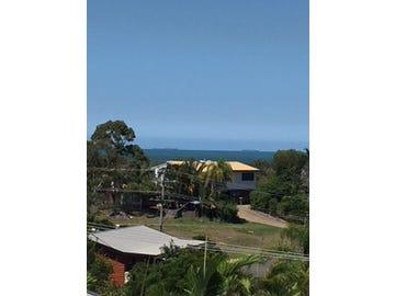 10 Tasman ct, Boyne Island, Qld 4680