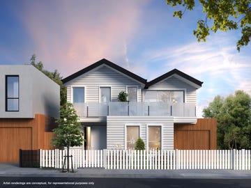 2 & 3 of 32 Hamilton Street, Seddon, Vic 3011