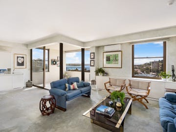 1002/349 New South Head Road, Double Bay, NSW 2028