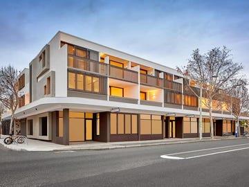 11/284 South Terrace, South Fremantle, WA 6162