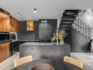 21 Flowerdale Avenue, Merewether, NSW 2291