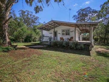 53 Karava Place, Uralla, NSW 2358