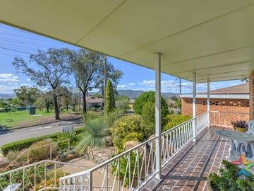 50 McRae Street, Tamworth, NSW 2340