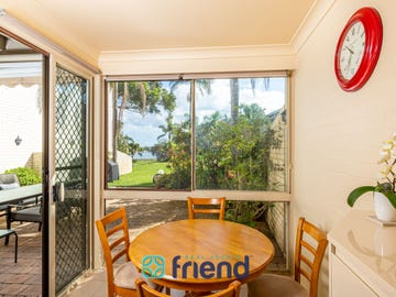9/4 Cromarty Road, Soldiers Point, NSW 2317