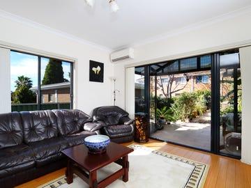 125 Stoney Creek Road, Beverly Hills, NSW 2209