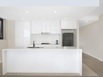 401/30 Burelli Street, Wollongong, NSW 2500