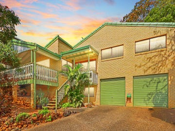 44 Cominan Avenue, Banora Point, NSW 2486