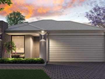Available on request, Victoria Park, WA 6100