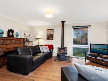 1 Wolf Court, Endeavour Hills, Vic 3802