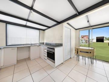 74 Mitchell Avenue, Kurri Kurri, NSW 2327