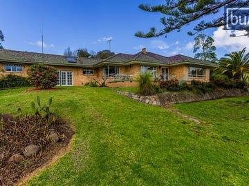 112 Hore Rd, Bowna, NSW 2644