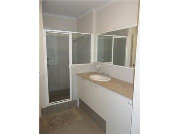 51/418 Murray Street, Perth, WA 6000