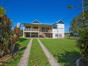 438 TUMBULGUM ROAD, Tygalgah, NSW 2484